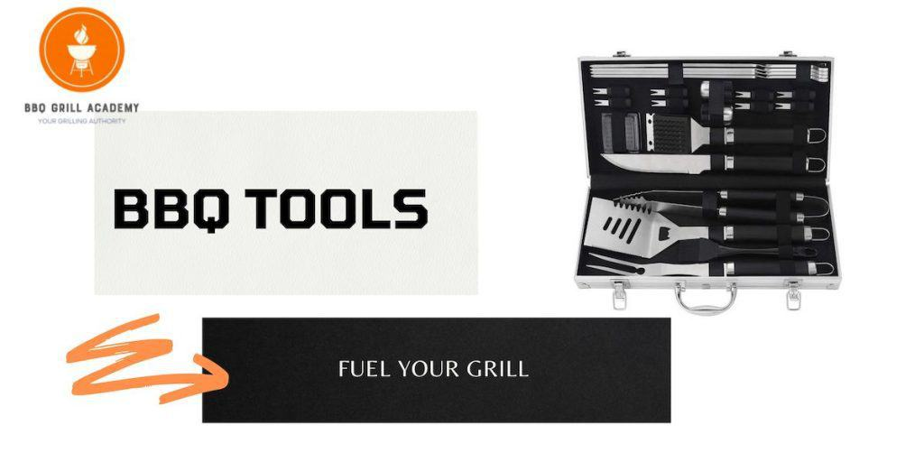 best grill tool set bbqgrillacademy